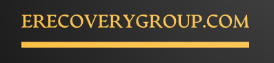 erecoverygroup.com